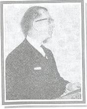 دکتر اهری